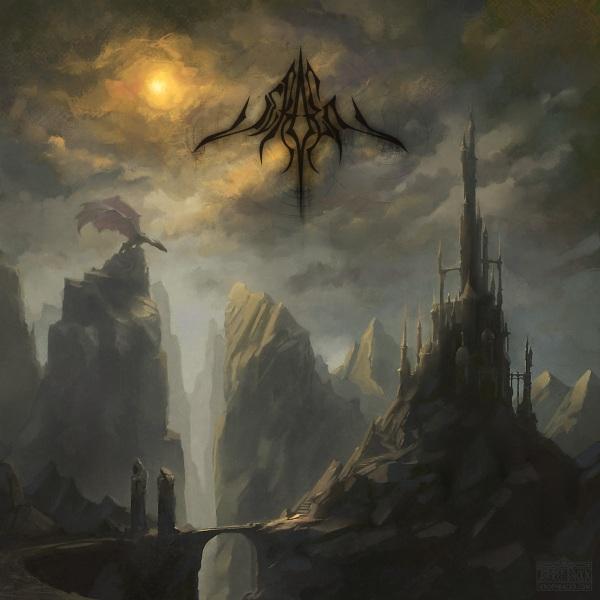 Grim Citadel