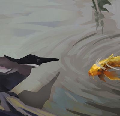 Illustrations-8