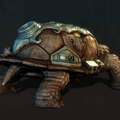 turtletank_viewpoints_bl