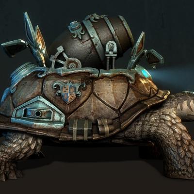 turtletank_viewpoints_l