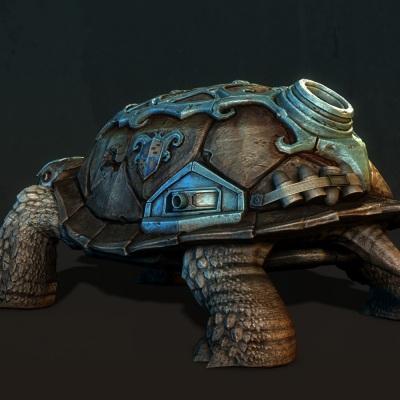 turtletank_viewpoints_rb