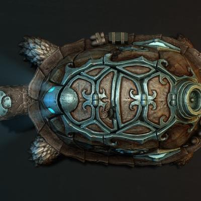 turtletank_viewpoints_t2