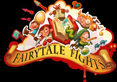 FairytaleFights_Header