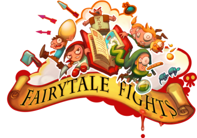 FairytaleFights_Header